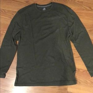 Old Navy Long Sleeved Shirt